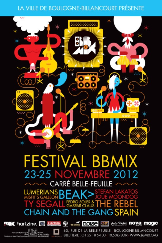 bbmix-flyer-web-new
